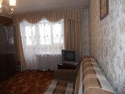 Сдам 2-комнатную квартиру по Гражданскому проспекту - Фото 4