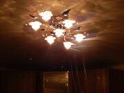Продаю 3-х комнатную квартиру с ремонтом.Центр пгттафипский - Фото 5