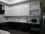 Продажа квартиры, Набережные Челны, Ул. Портовая - Фото 2