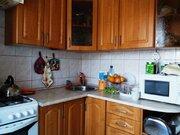 Продам 2-к квартиру, Ярославль город, улица Урицкого 27