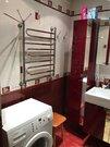 Трехкомнатная квартира в новом доме в Дедовске!, Купить квартиру в Дедовске по недорогой цене, ID объекта - 321331414 - Фото 13
