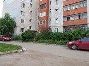 Продажа квартиры, Калуга, Ул. Воронина