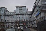 Продажа квартир метро Петроградская