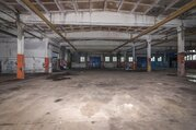 Продажа производственного помещения, Нефтекамск, Ул. Индустриальная - Фото 4