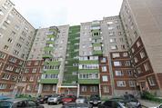 Продам 3-комн. кв. 64 кв.м. Екатеринбург, Родонитовая