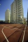 82 000 €, Квартира в Алании, Купить квартиру Аланья, Турция по недорогой цене, ID объекта - 320531012 - Фото 4