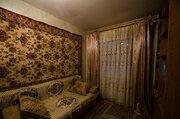 Продам 2-х ком квартиру, пр-т Богдана Хмельницкого д.118 - Фото 5