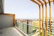 94 000 €, Продажа квартиры, Аланья, Анталья, Купить квартиру Аланья, Турция по недорогой цене, ID объекта - 313140657 - Фото 10