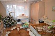 Продажа квартиры, Купить квартиру Рига, Латвия по недорогой цене, ID объекта - 313152974 - Фото 5