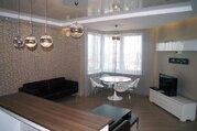 50 000 Руб., Сдается двухкомнатная элитная квартира в Центре., Аренда квартир в Екатеринбурге, ID объекта - 312148574 - Фото 2