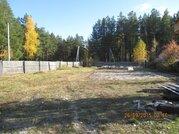 Продам участок, под индивидуальное жилищное строительство, Кетовский .