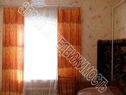 Продается 5-к Дом ул. Дружининская, Продажа домов и коттеджей в Курске, ID объекта - 502324153 - Фото 12