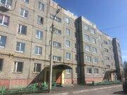 Квартира, ул. Тракторная, д.5 - Фото 1
