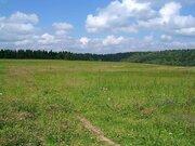 Продаётся земельный участок 10 соток в г.Кимры по ул.Хабовского