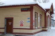 Дома, дачи, коттеджи, ул. Александра Смирнова, д.18 - Фото 1