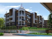 Продажа квартиры, Купить квартиру Юрмала, Латвия по недорогой цене, ID объекта - 313154388 - Фото 2