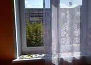 Аренда квартиры, Екатеринбург, Ул. Бисертская - Фото 2