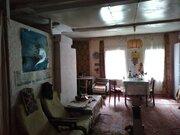 Дом в д.Городково - Фото 2