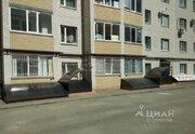 1-к кв. Ставропольский край, Ставрополь ул. Тухачевского (32.1 м) - Фото 2
