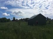 Домик на 25 сотках в д.Б.Новосурино Можайского р-на - Фото 3