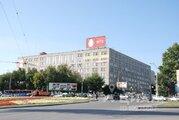 Продажа офиса, Новосибирск, Карла Маркса пр-кт.