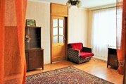 Продается 2 комн квартира по адресу ул. Текстильная д25 - Фото 2