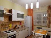2 - комнатная квартира в г. Дмитров, ул Космонавтов, д. 56 - Фото 1