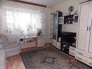 Продажа квартиры, Калуга, Фомушина ул - Фото 1
