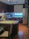 Продается 2-х комнатная квартира, Продажа квартир в Москве, ID объекта - 333309449 - Фото 7