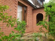 Дом, Волоколамское ш, 25 км от МКАД, Снегири пос. (Истринский р-н), В . - Фото 3