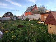 Истра, 6 соток в СНТ Раменки, вблизи водохранилища, 55 км от МКАД. - Фото 3