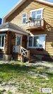 Дом в Подмосковье, Продажа домов и коттеджей в Подольске, ID объекта - 502016084 - Фото 14
