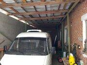 Продам производственное помещение (Инкубатор) - Фото 2