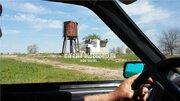 Продам ферму 8.5 га, земли сельхозназначения (СНТ, ДНП), 1 км до ., Земельные участки в Прохладном, ID объекта - 201107999 - Фото 5