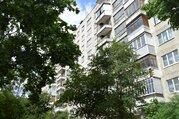 Продается 3к квартира 69 м2 в Электростали на Ялагина по отличной цене - Фото 1