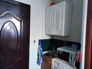 Комната, Гущина,154