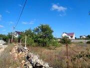 Купите участок у моря 5.2 соток Фиолент Севастополь! - Фото 5