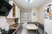 Владимир, Гвардейская ул, д.11, 3-комнатная квартира на продажу - Фото 2