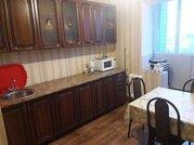 Продажа квартиры, Грозный, Улица Абузара Айдамирова - Фото 1