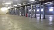 Сдается склад 1400 кв.м. - Фото 2