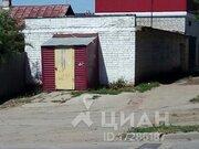 Продажа офиса, Саратов, Ул. Чапаева