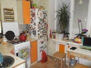 1-но комнатная квартира, Серпухов, ул.Крупской д.6а