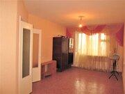 Квартира, ул. Шекснинская, д.46 - Фото 1