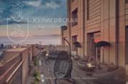 Продажа квартиры, Екатеринбург, м. Геологическая, Ул. Горького - Фото 5