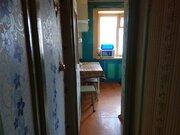 Продажа квартиры, Ясногорск, Ясногорский район, Ул. Машиностроителей - Фото 4