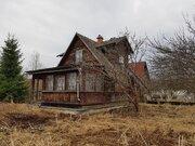 Продам дом в живописном месте (вырица) - Фото 3