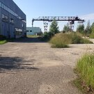 20 000 000 Руб., Продается производственно-складской комплекс 7436кв.м. в Моршанске, Продажа складов в Моршанске, ID объекта - 900055792 - Фото 10