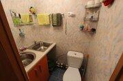 2-х комнатная Учебная д.7 Конаково, Купить квартиру в Конаково по недорогой цене, ID объекта - 323283951 - Фото 4