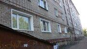 Продажа 1-комнатной квартиры, 25 м2, г Киров, Октябрьский проспект, д. .