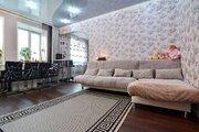 Продам 3-к квартиру, Новокузнецк город, Мурманская улица 31 - Фото 5